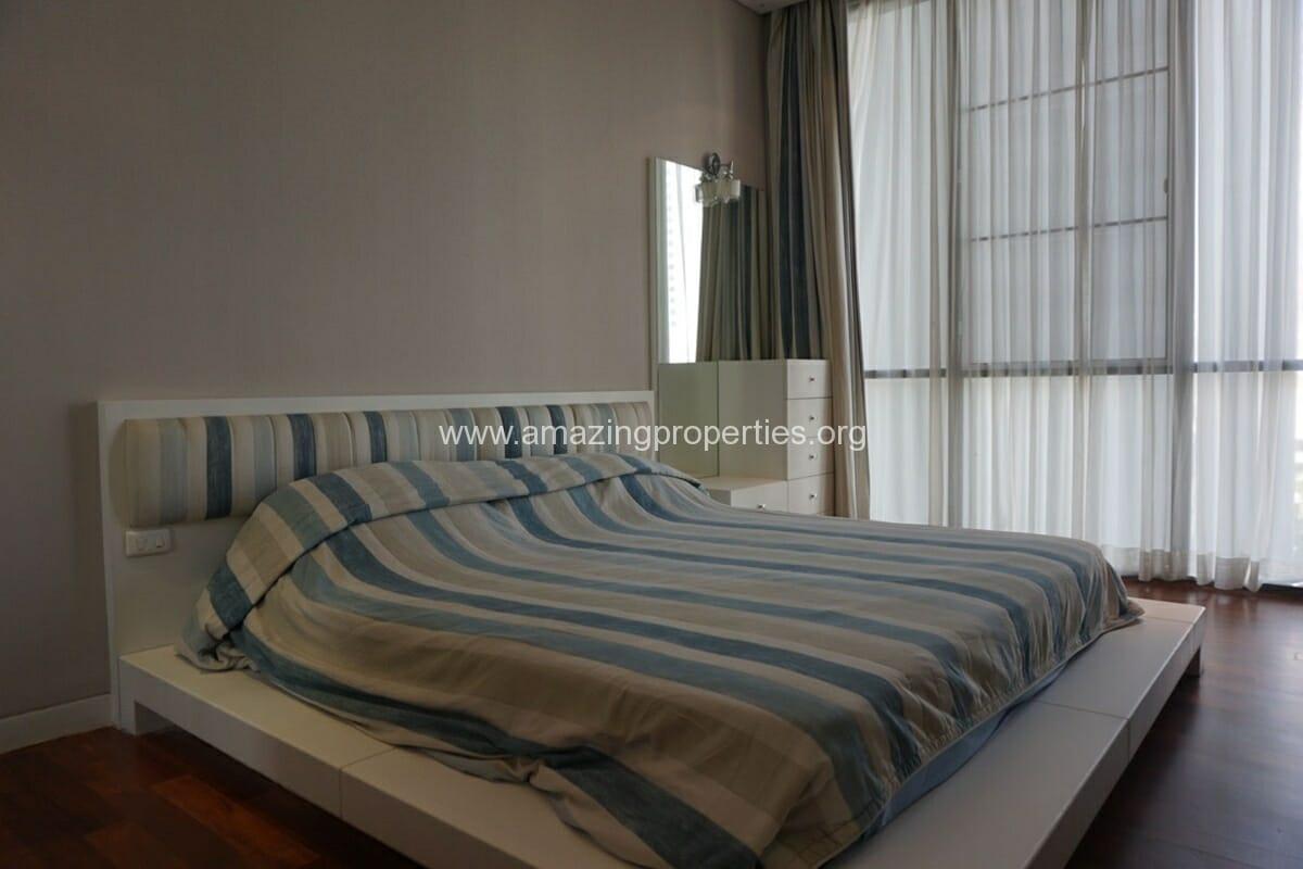 Domus Condominium 3 Bedroom condo for Rent (4)