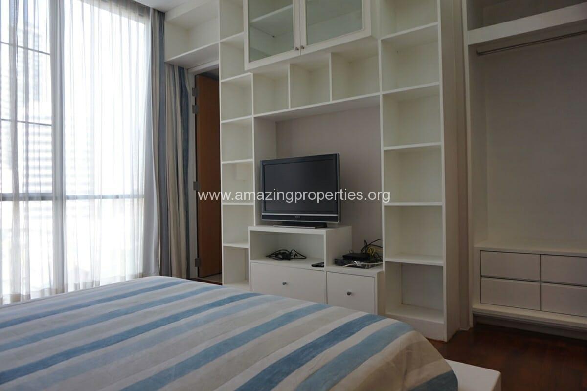 Domus Condominium 3 Bedroom condo for Rent (5)