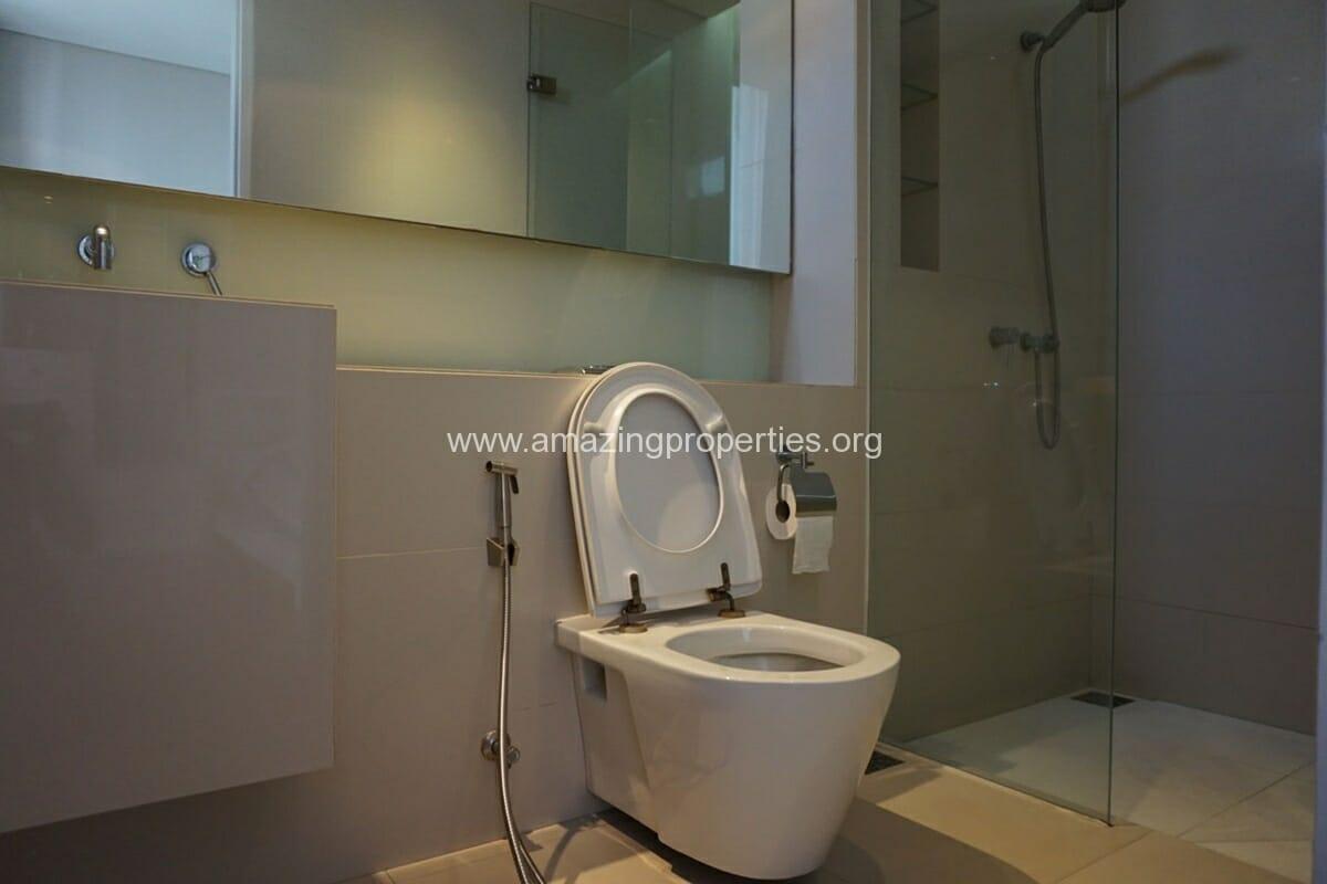 Domus Condominium 3 Bedroom condo for Rent (6)