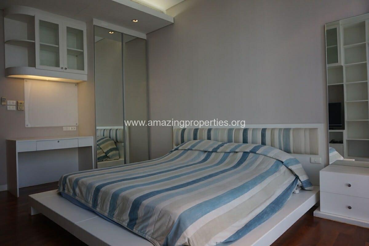 Domus Condominium 3 Bedroom condo for Rent (7)