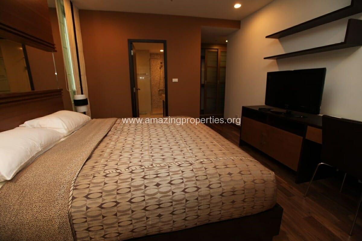 The Rajdamri 2 bedroom condo for Rent (7)