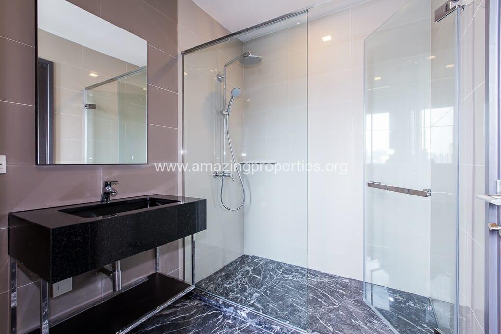 1 bedroom for rent Edge Sukhumvit 23 (17)