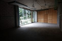 188 Sqm Commercial space for Rent Phrom Phong