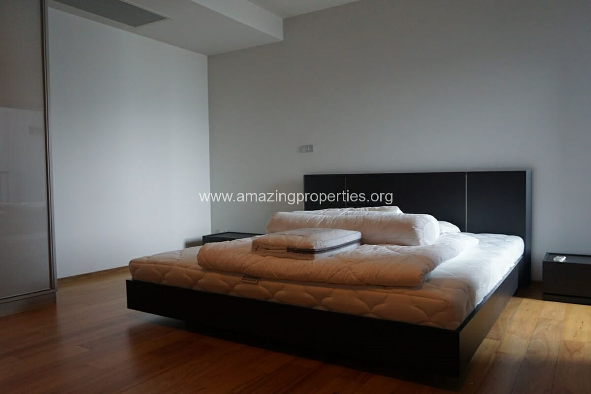 Hyde Sukhumvit 13 Nana 2 bedroom condo for Rent (6)