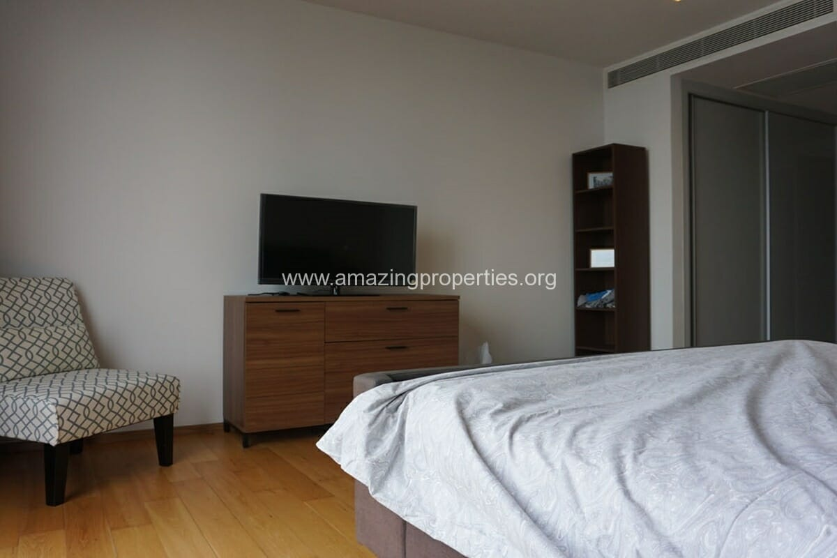 Hyde Sukhumvit 13 Nana 2 bedroom condo for Rent (8)