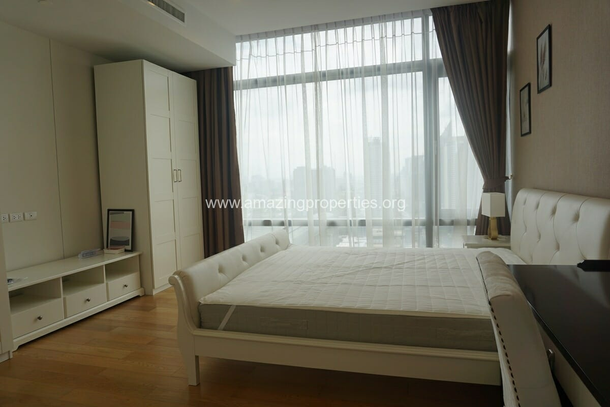 1 Bedroom Condo for Rent Circle Living Prototype (21)