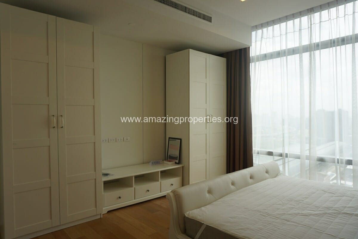 1 Bedroom Condo for Rent Circle Living Prototype (22)