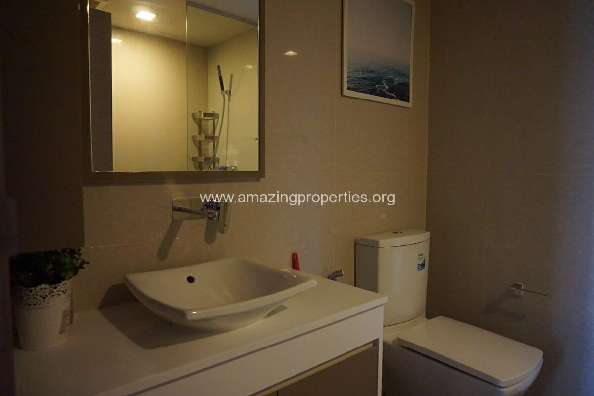 2 Bedroom condo for Rent LIV@49 (10)