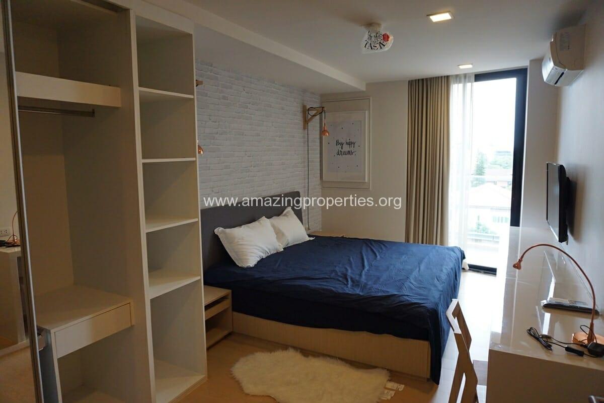 2 Bedroom condo for Rent LIV@49 (11)