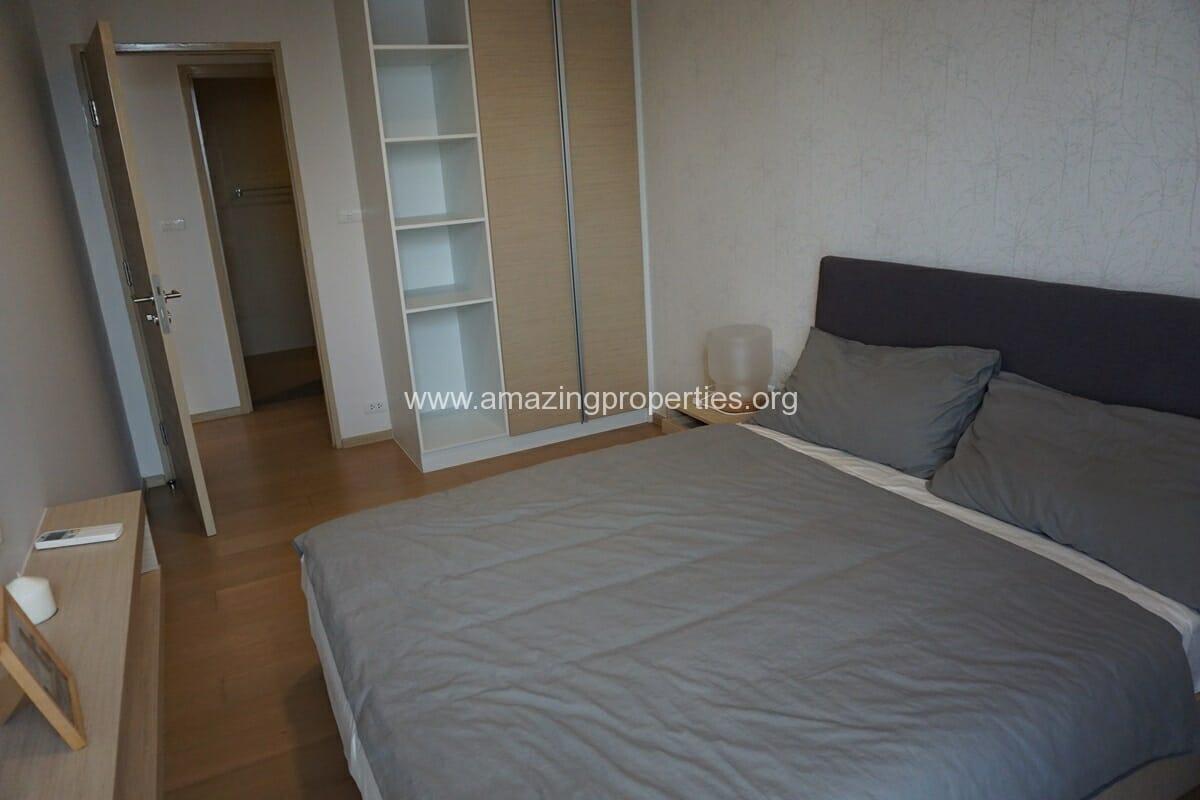 2 Bedroom condo for Rent LIV@49 (8)