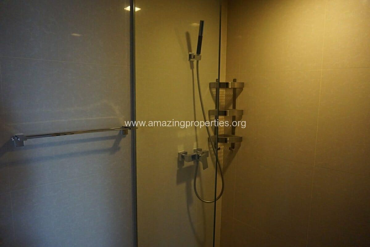 2 Bedroom condo for Rent LIV@49 (9)
