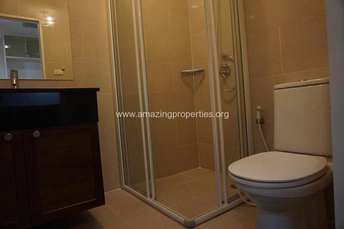 3 Bedroom Condo for Rent Cadogan Private Residence (22)