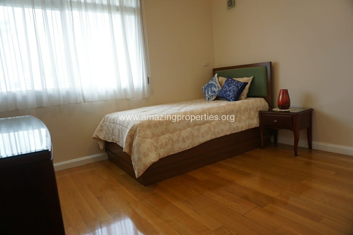3 Bedroom Condo for Rent Cadogan Private Residence (24)
