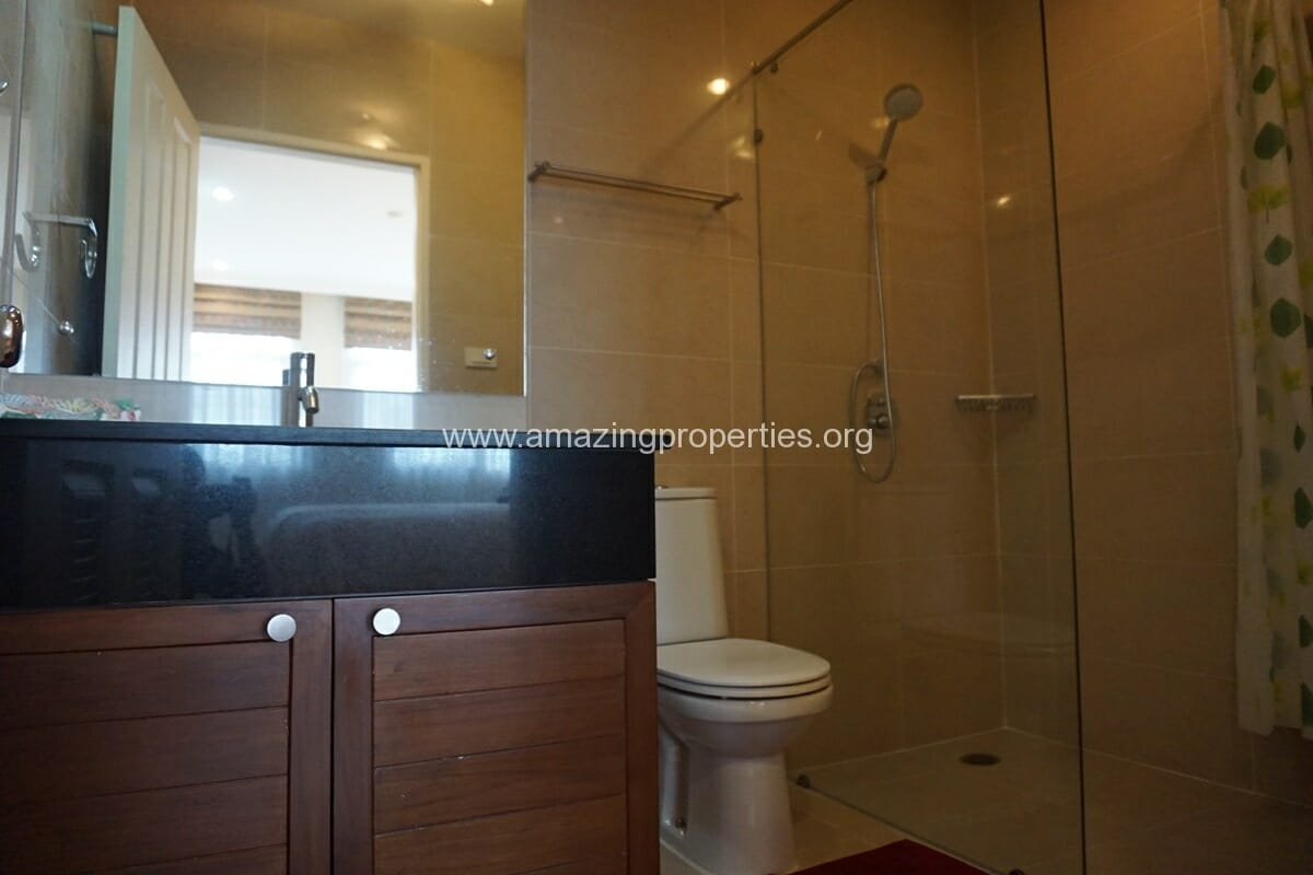 3 Bedroom Condo for Rent Cadogan Private Residence (27)