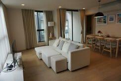 3 Bedroom Condo for Rent LIV@49