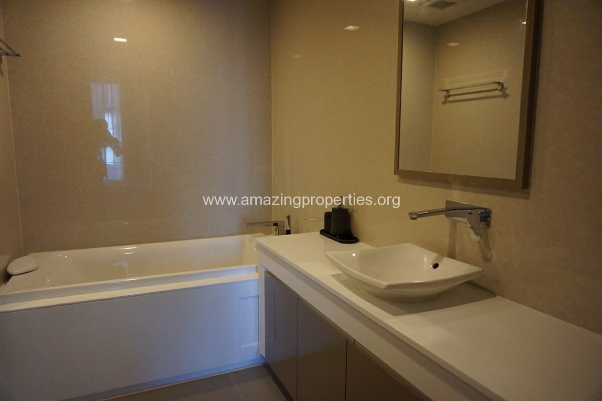 3 Bedroom Condo for Rent LIV@49 (10)