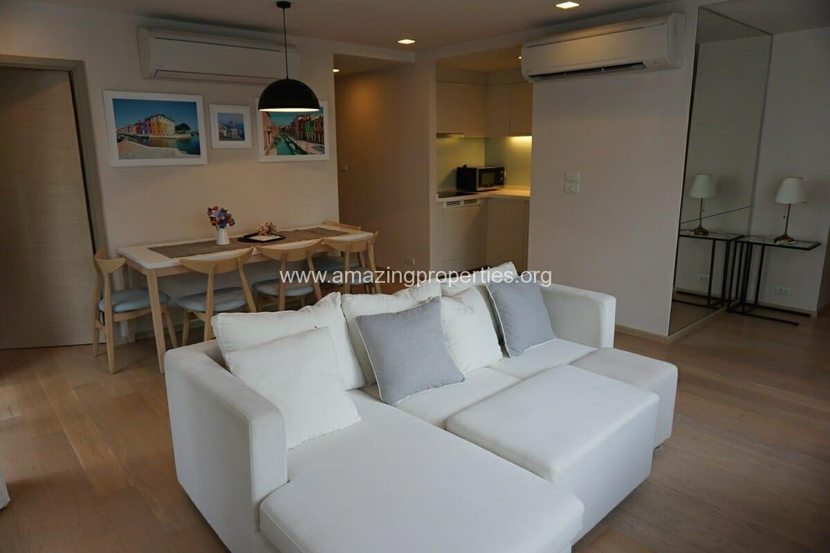 3 Bedroom Condo for Rent LIV@49 (2)