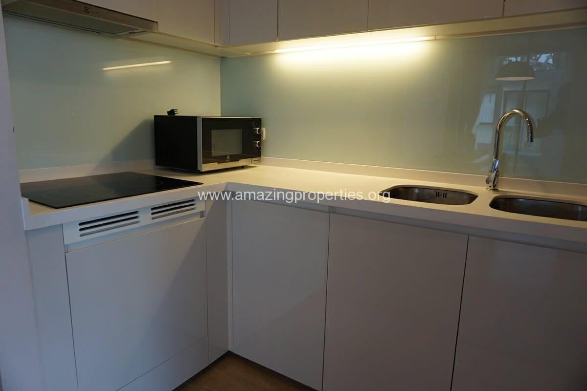 3 Bedroom Condo for Rent LIV@49 (3)