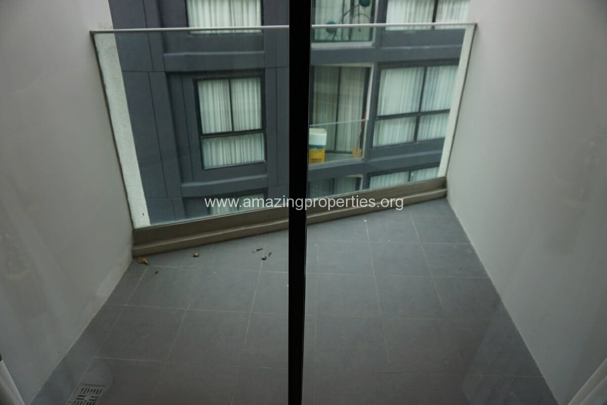 3 Bedroom Condo for Rent LIV@49 (5)