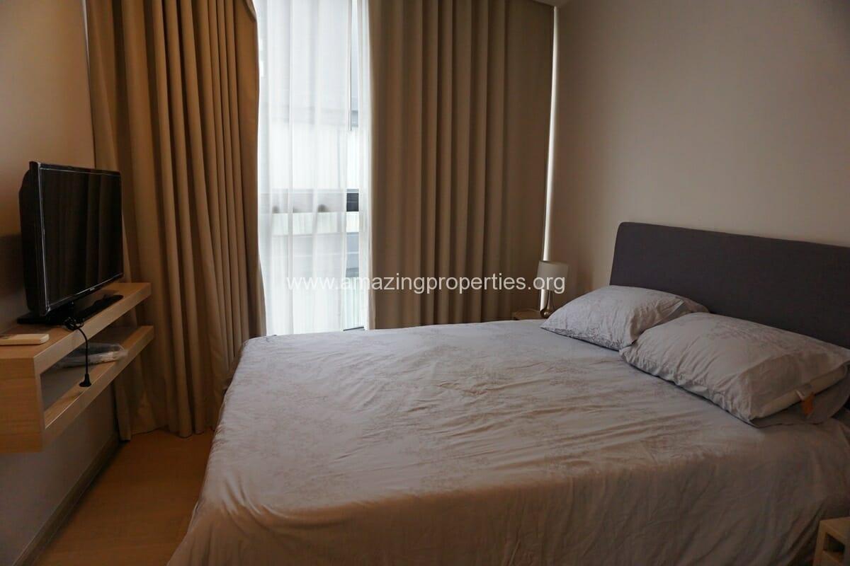 3 Bedroom Condo for Rent LIV@49 (6)