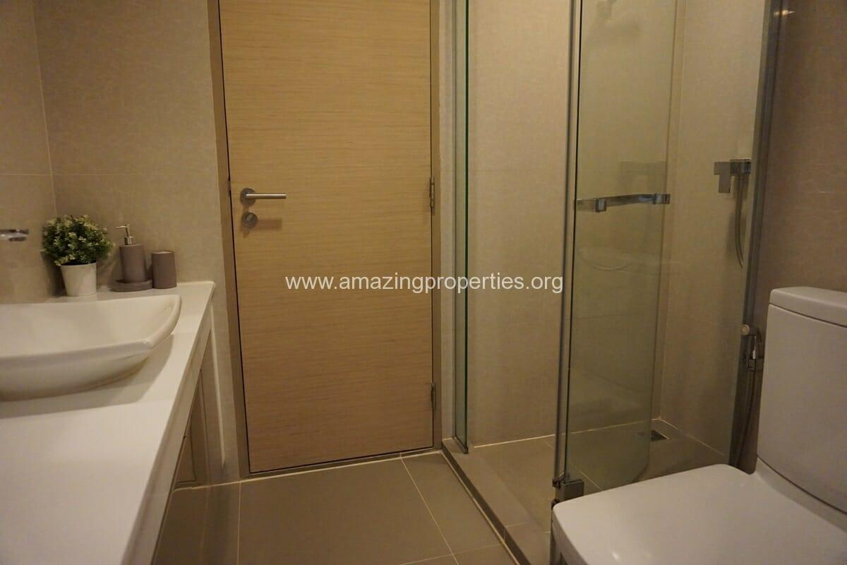3 Bedroom Condo for Rent LIV@49 (7)