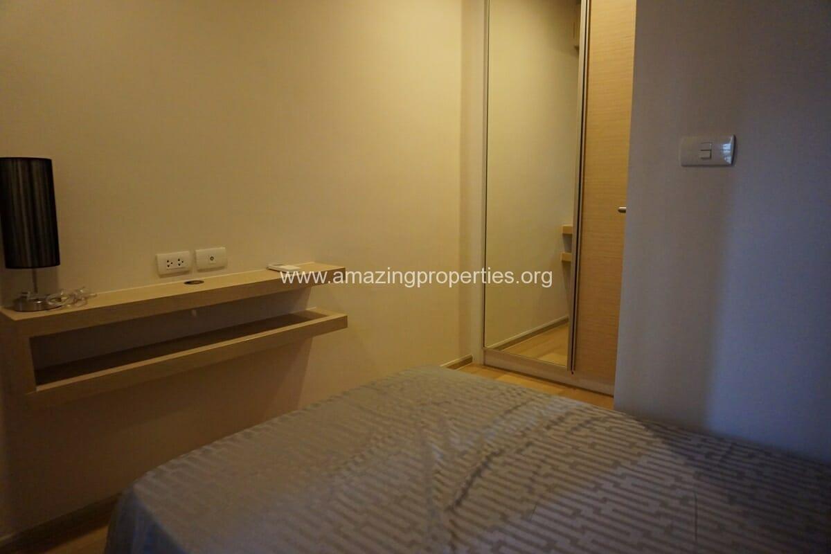 3 Bedroom Condo for Rent LIV@49 (8)