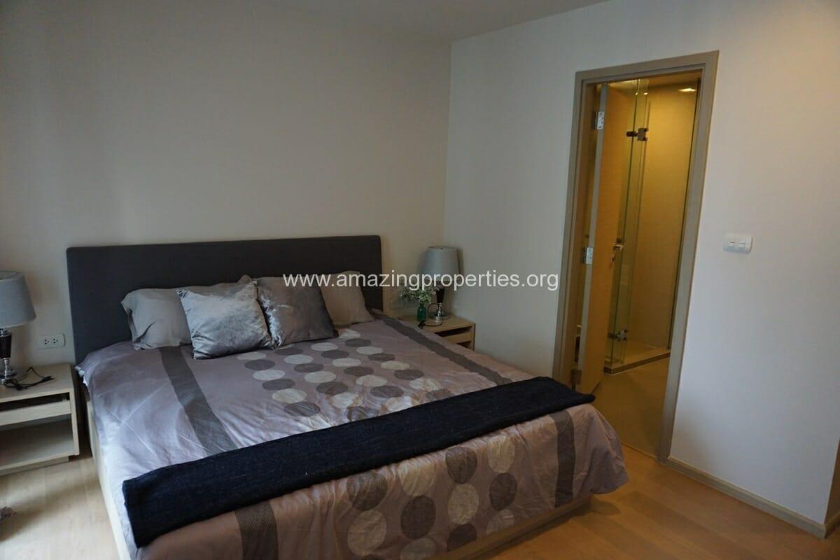 3 Bedroom Condo for Rent LIV@49 (9)
