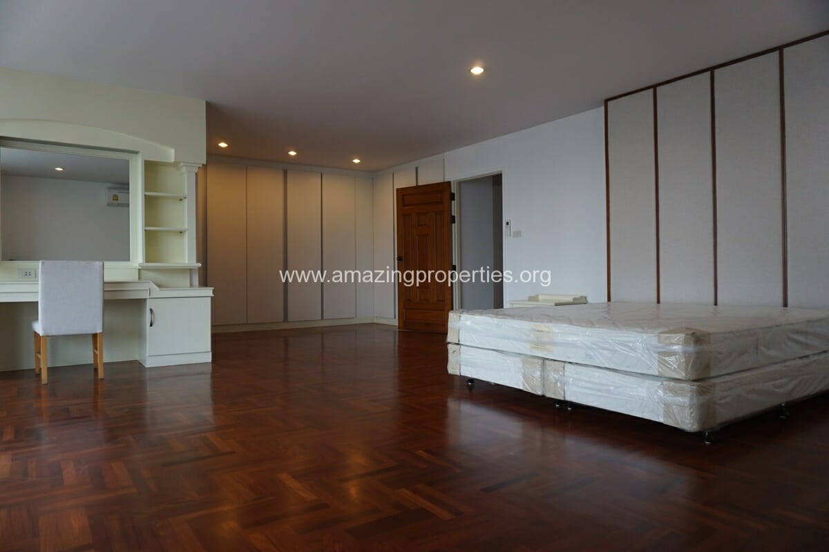 Dera Mansion 4 bedroom Penthouse for Rent (20)