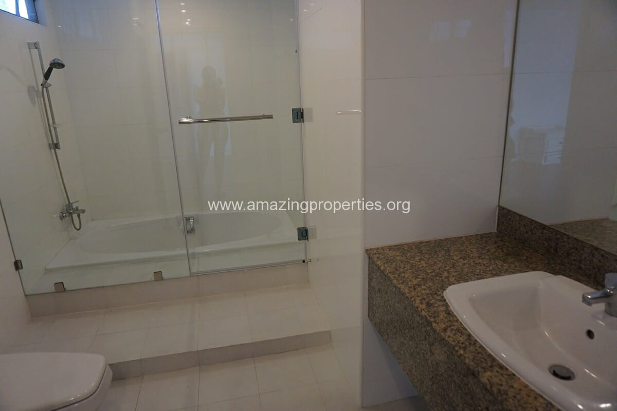 Dera Mansion 4 bedroom Penthouse for Rent (22)