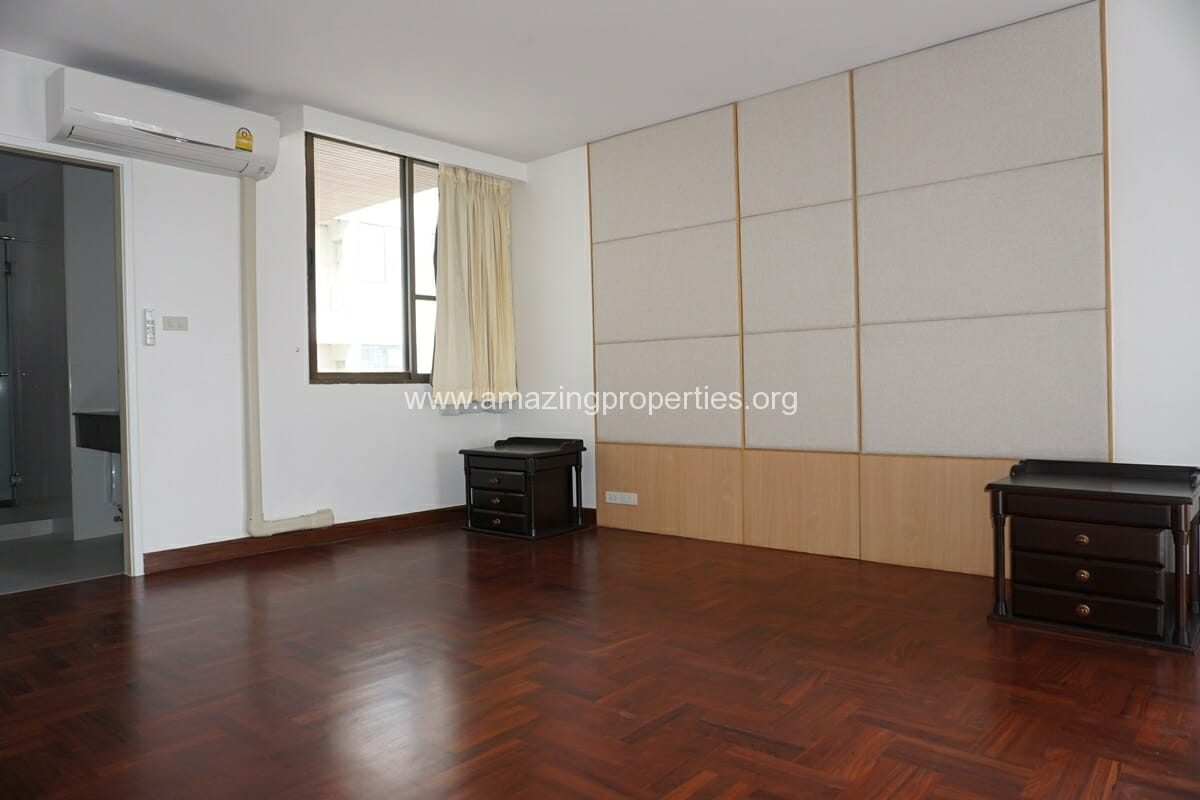 Dera Mansion 4 bedroom Penthouse for Rent (26)