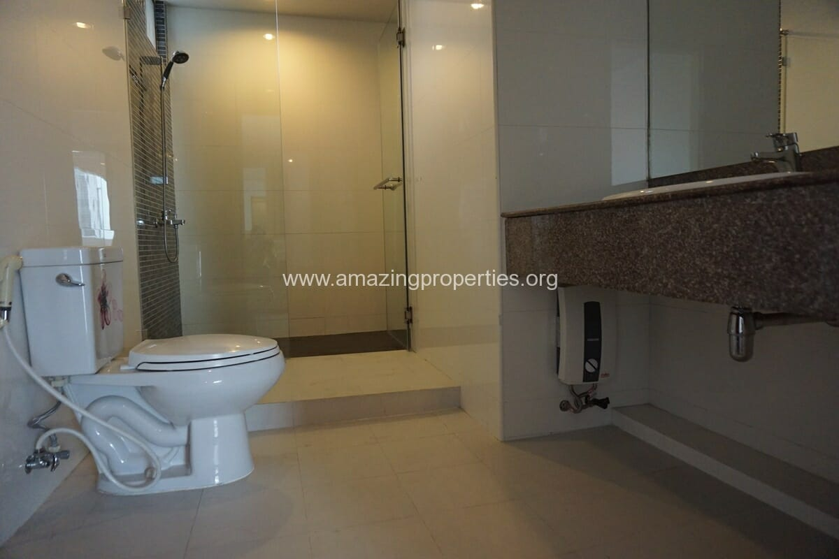 Dera Mansion 4 bedroom Penthouse for Rent (28)