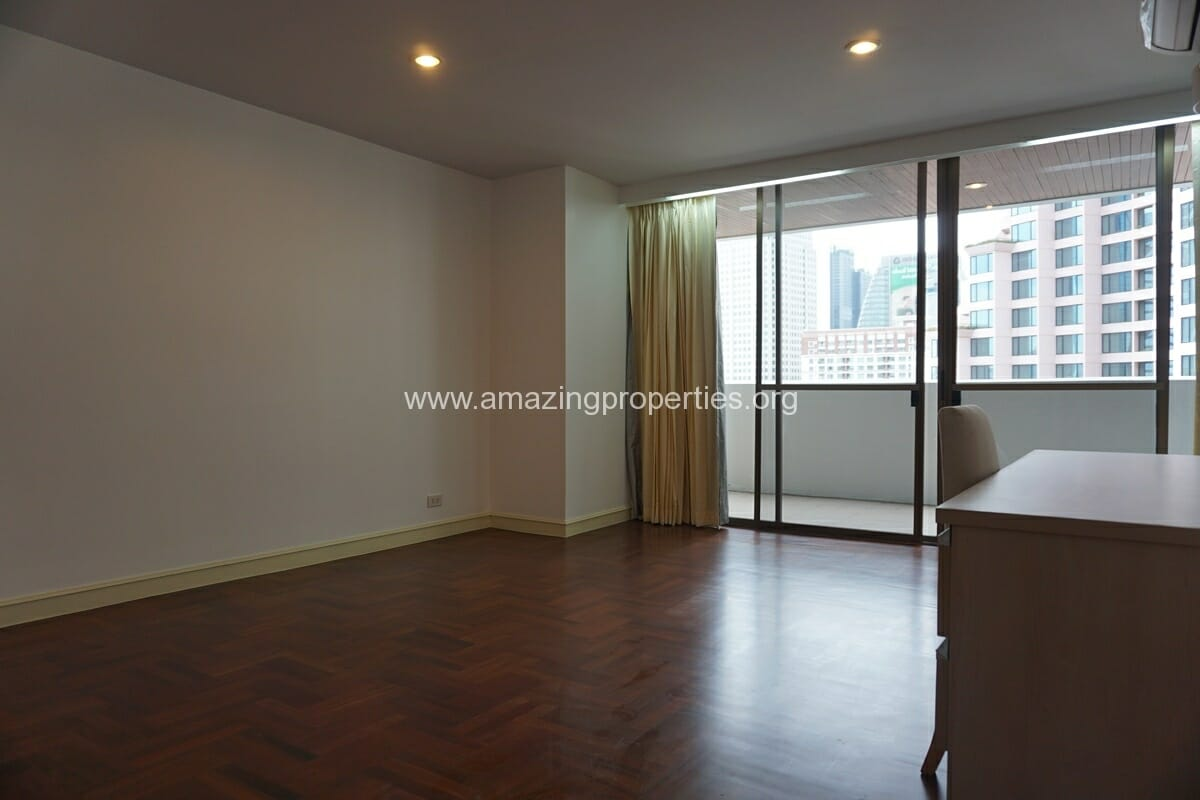 Dera Mansion 4 bedroom Penthouse for Rent (8)