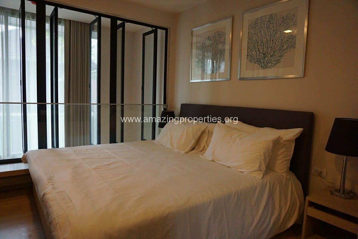 Duplex 1 Bedroom Condo for rent at LIV@49 (10)