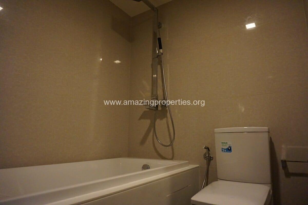 Duplex 1 Bedroom Condo for rent at LIV@49 (11)