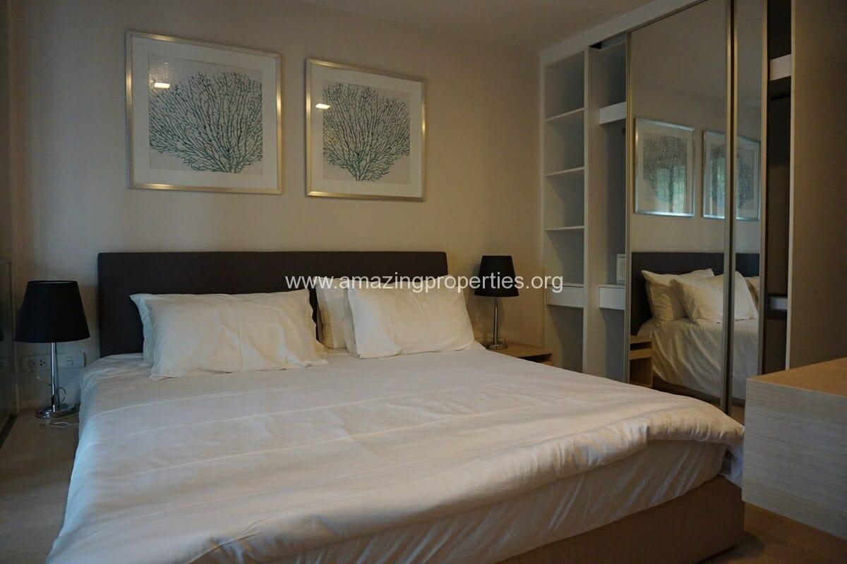 Duplex 1 Bedroom Condo for rent at LIV@49 (9)