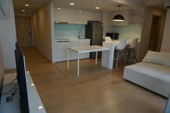 LIV@49 2 bedroom Condo for Rent