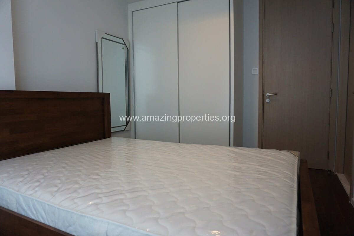 2 Bedroom Condo Hyde Sukhumvit 11 (3)