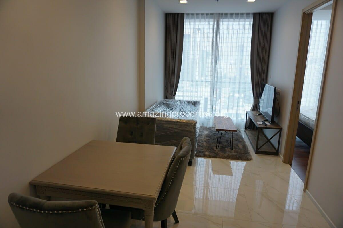 2 Bedroom Condo for Rent Hyde Sukhumvit 11 (11)