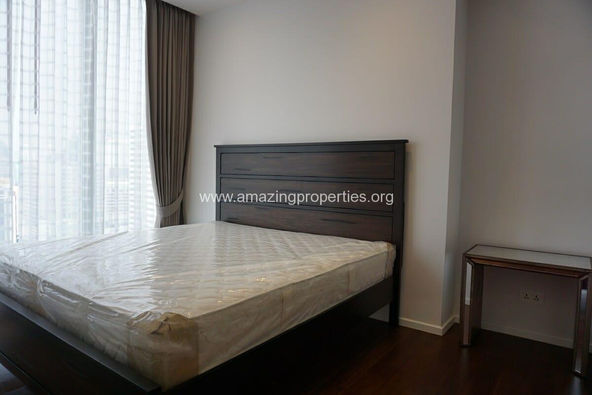 2 Bedroom Condo for Rent Hyde Sukhumvit 11 (13)