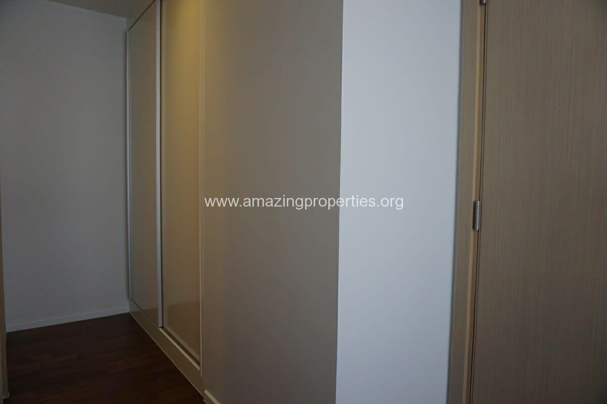 2 Bedroom Condo for Rent Hyde Sukhumvit 11 (14)