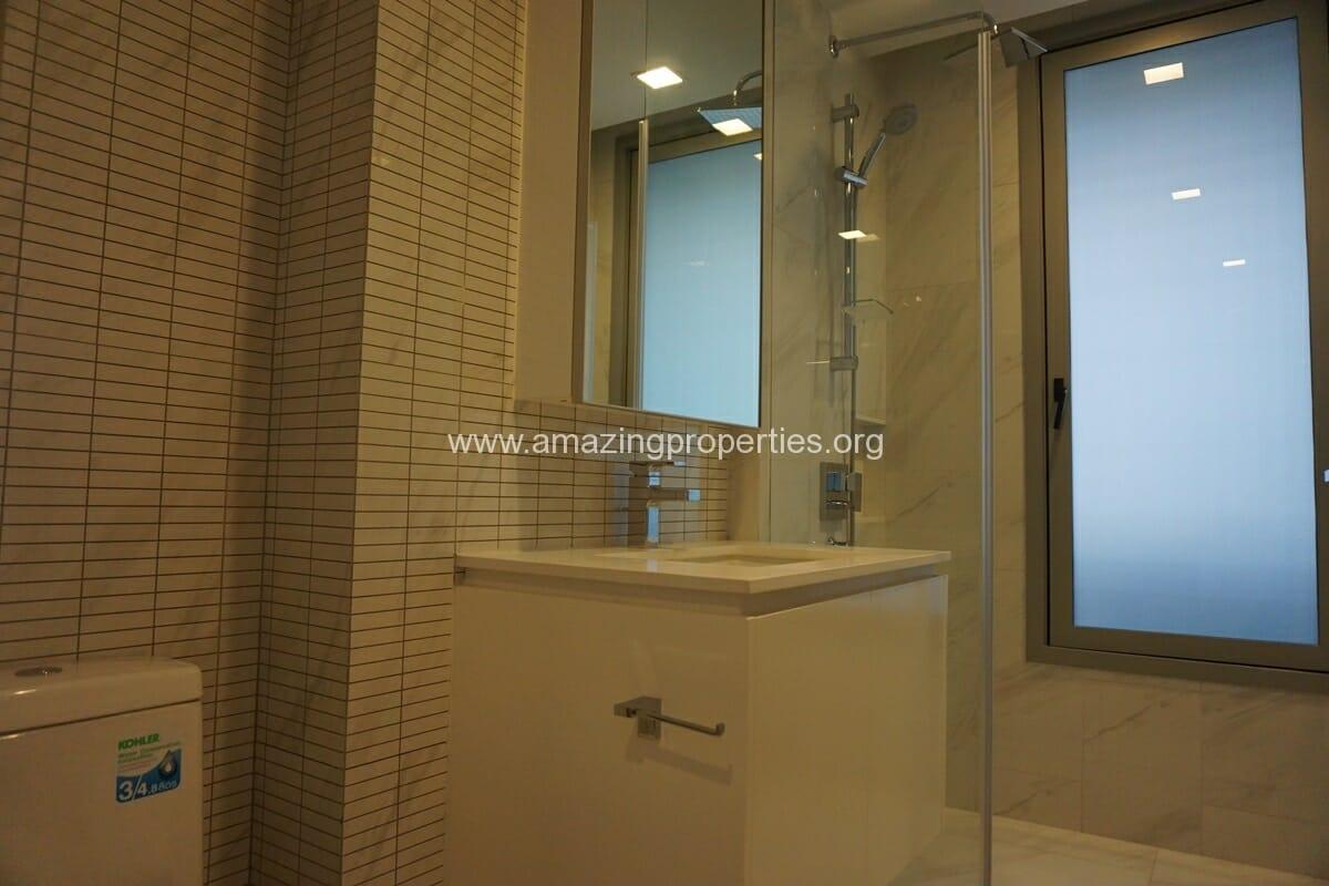 2 Bedroom Condo for Rent Hyde Sukhumvit 11 (4)