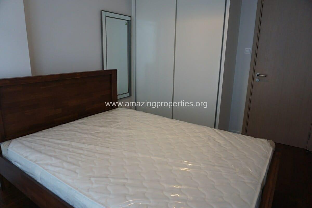2 Bedroom Condo for Rent Hyde Sukhumvit 11 (5)