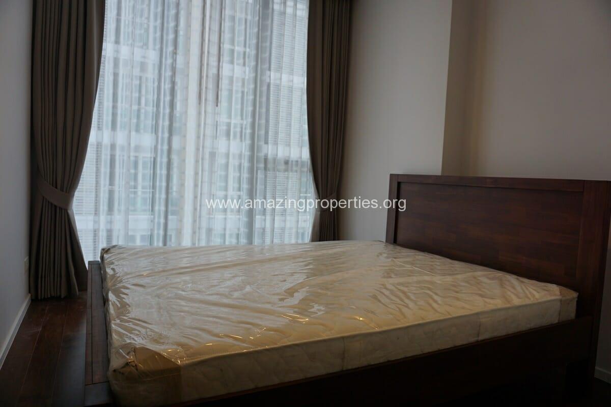 2 Bedroom Condo for Rent Hyde Sukhumvit 11 (6)