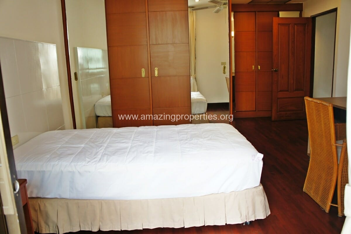 3 Bedroom Apartment for Rent at Raintree Village Apartment (10)