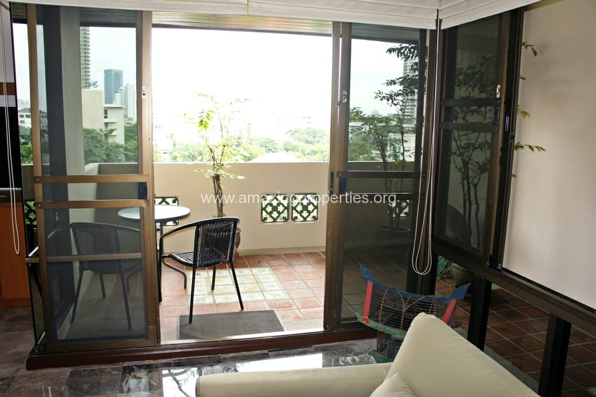 3 Bedroom Apartment for Rent at Raintree Village Apartment (11)