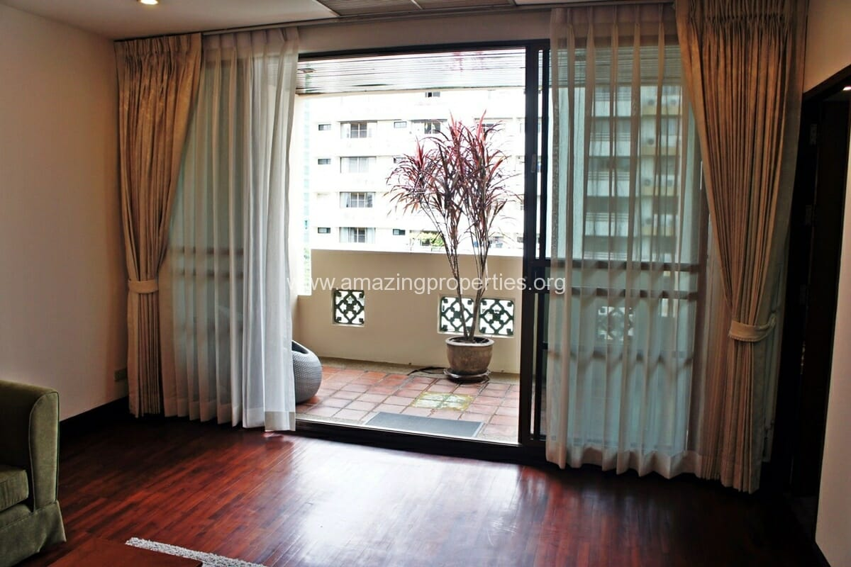 3 Bedroom Apartment for Rent at Raintree Village Apartment (17)