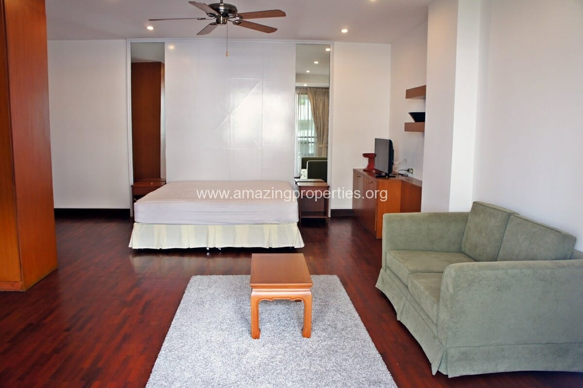 3 Bedroom Apartment for Rent at Raintree Village Apartment (18)