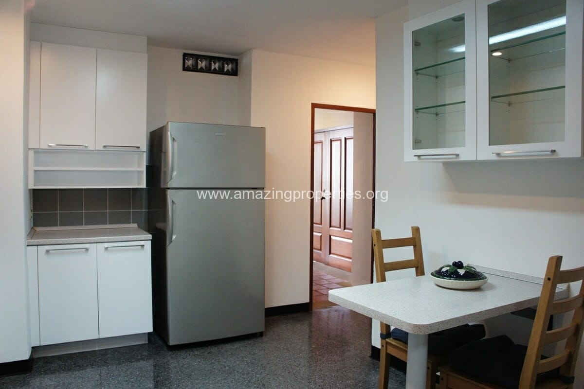 3 Bedroom Apartment for Rent at Raintree Village Apartment (4)