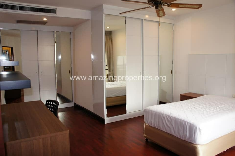 Duplex 4 Bedroom Apartment for Rent (12)