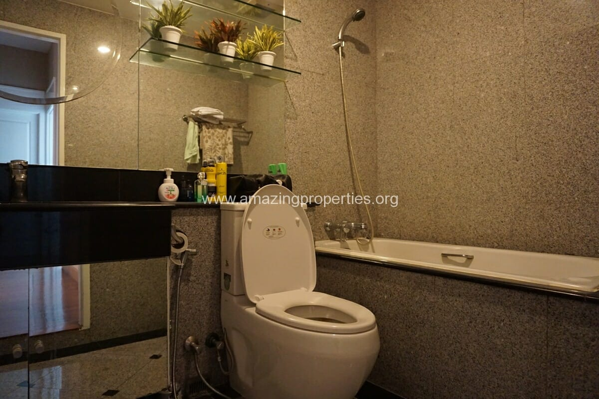 Grand Langsuan 3 bedroom condo for Rent (13)